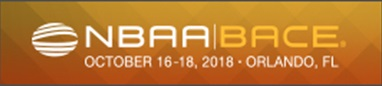 2019 NBAA Business Aviation Convention & Exhibition